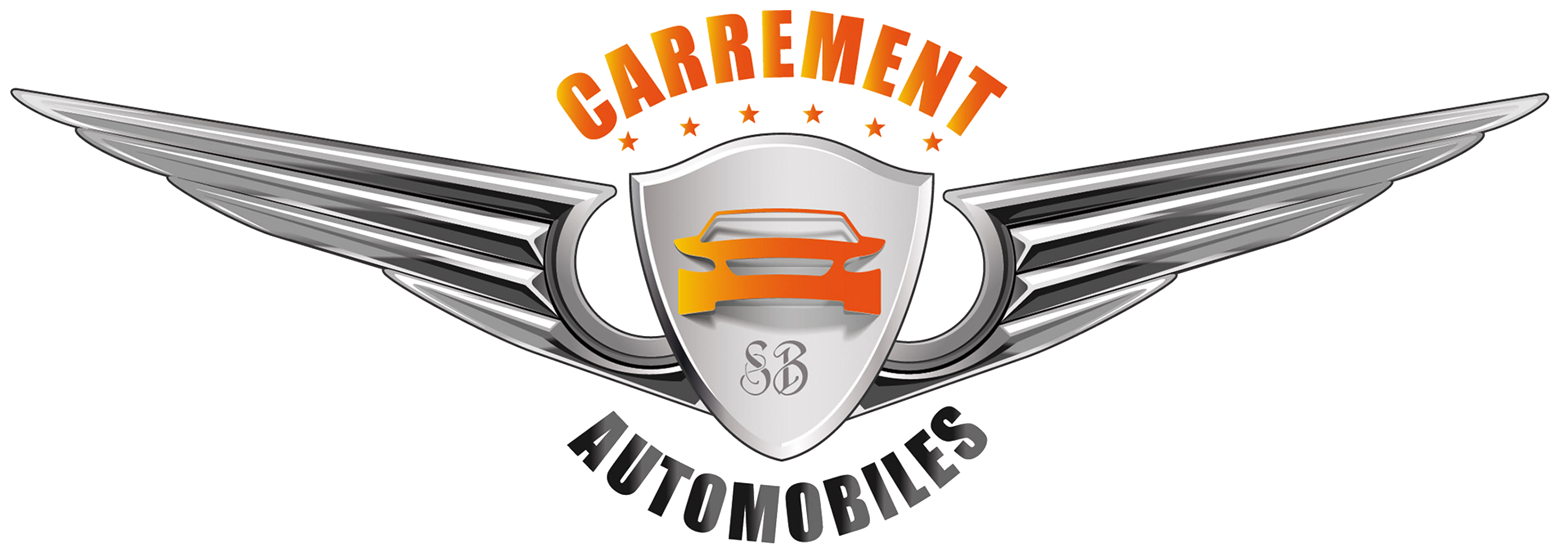 Carrément Automobiles